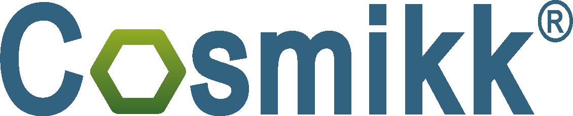 Coachpool Logo